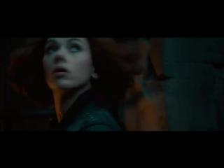AVENGERS- AGE OF ULTRON Featurette - Bruce Banner and Natasha Romanoff (2015) Marvel Movie HD
