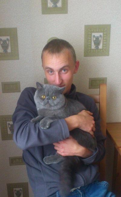 Анатолий Погудин, 26 июня , Екатеринбург, id145731567
