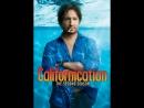 Блудливая Калифорния Californication 2 сезон