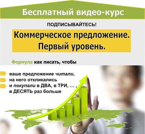 Как правильно оформить. - 9111.ru