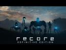-=***Craft Achievements ReCore Definitive Edition***=-