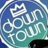 Down Town Games