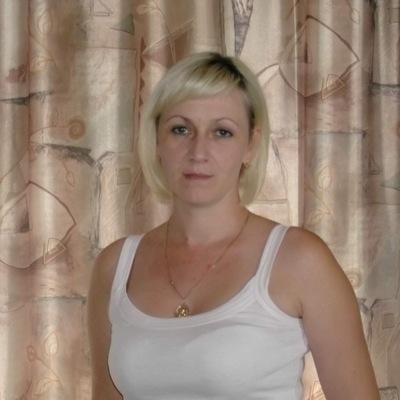 Оксана Чобитько, 4 ноября 1976, Лубны, id196161122
