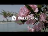 Сергей Тараканов. Траектория Вейк 23.40.51