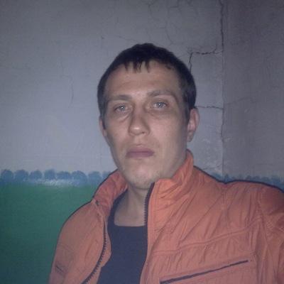 Денчик Гайнетдинов, 14 июля 1985, Нижний Новгород, id173284548