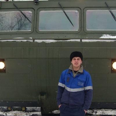 Денис Козуб, 6 марта 1992, Богданович, id71786959