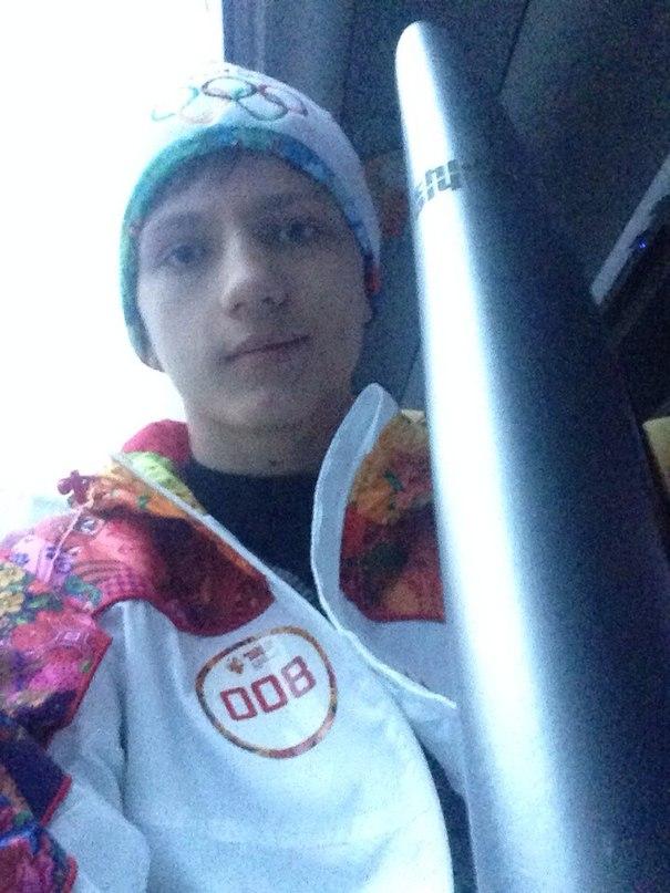 Александр коваленко ростов на дону знакомства в новочеркасске онлайн