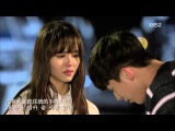 [MV]中字【Who Are You─學校2015 OST】Tiger JK  - Reset (Feat. 真實 Of Mad Soul Child)