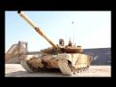 УБИЙЦА Т-90 и АБРАМСА! КИТАЙСКИЙ Type 99
