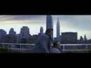 Планета Ка-ПэксK-PAX (2001) Фрагмент  ;Финал