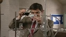 Mr Bean in Breaking Bad