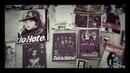 Мои сокровища Tokio Hotel