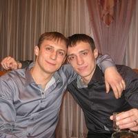 Виталий Вакула