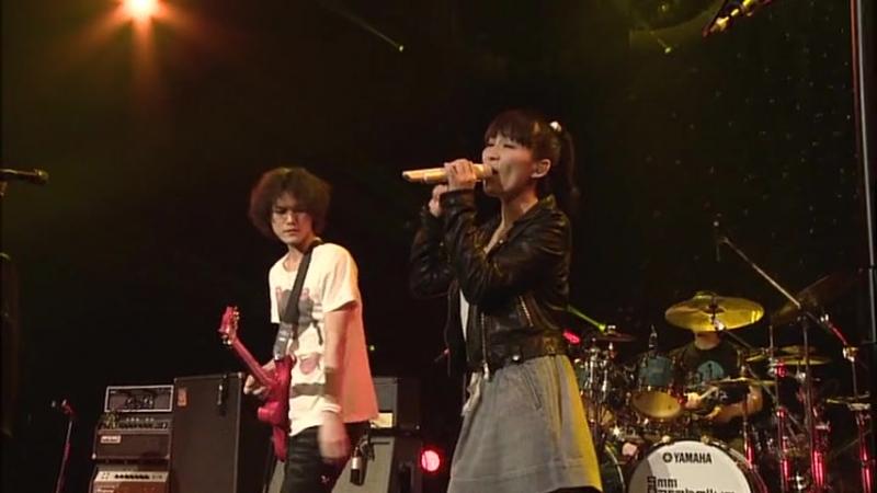(DVD) Perfume FES!! 2014 3/15~4/11 Digest