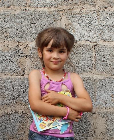 Розалия Нургалиева, 1 сентября , Дюртюли, id183309493