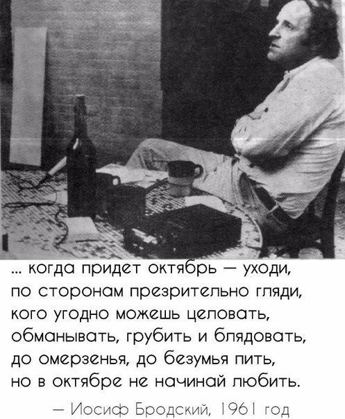 Роман Дудкин |