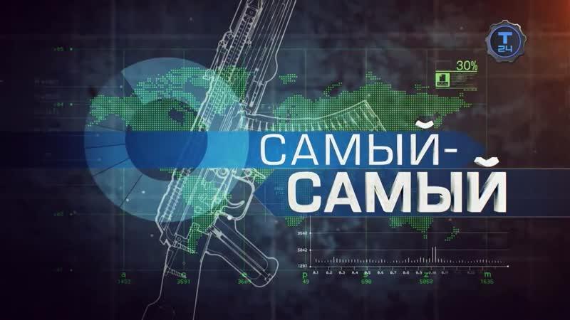 29.Всеволод Сибирцев