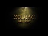 ZODIAC dance tribe 2018