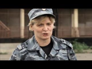 Собачья полицейская академия