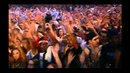 Dr. Dre ft. Snoop Dogg - Still D.R.E. (Live) Up in Smoke Tour | HD