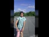 nastya sunny 2 сезон 7 серия (47)