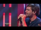 Alvaro Soler El Mismo Sol hr3-Lieblingssongs