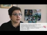 Фестиваль «Пасхальный дар» и фонд «Вера»: приглашение на фестиваль.