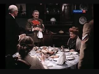 """Из уст """"патриотов"""" России, деятелей Белого движения: А.Н Толстой """"Хождение по мукам"""""""