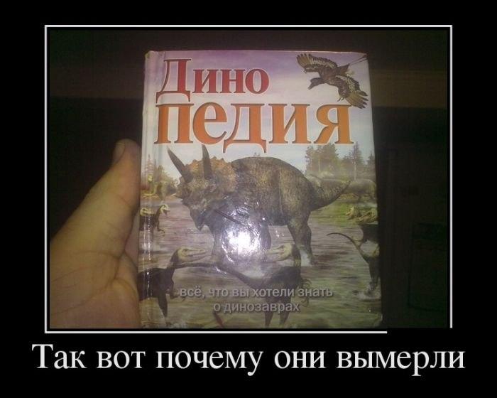 http://cs316728.userapi.com/v316728008/252/TPnh9V061go.jpg