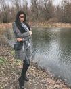 Зиля Ахметова фото #22