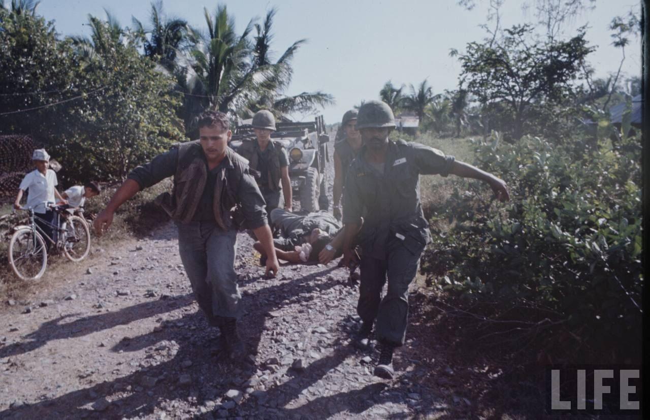 guerre du vietnam - Page 2 75QZdsoeA1c