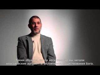 Видео сосет у равина фото 557-145
