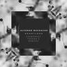 Alfonso Muchacho - Heartless Cosmonaut Remix promo cut