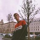 Илья Кучер фото #41