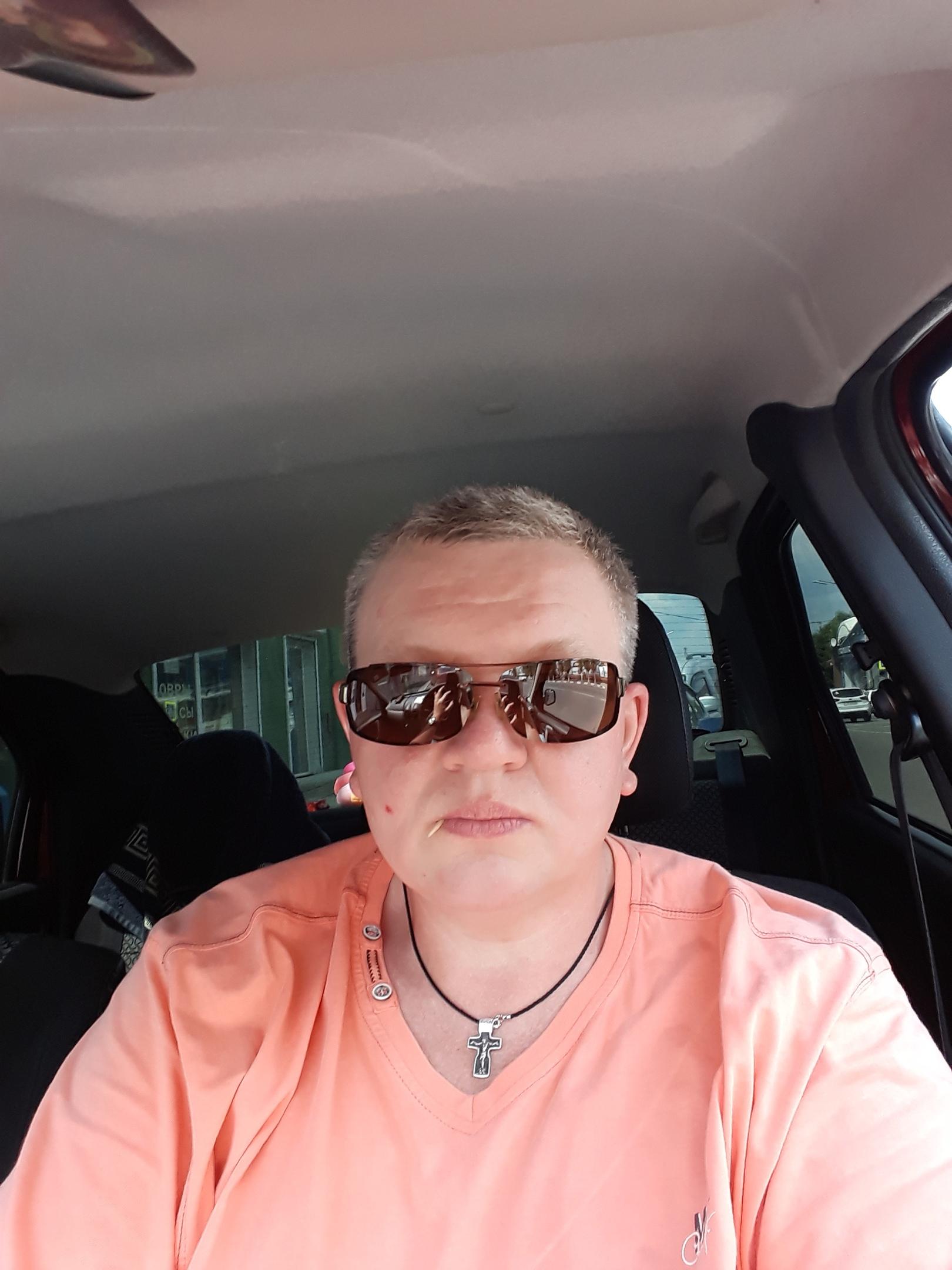Mikhail, 48, Michurinsk