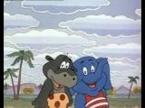 по дороге с облаками ( 1984 год )