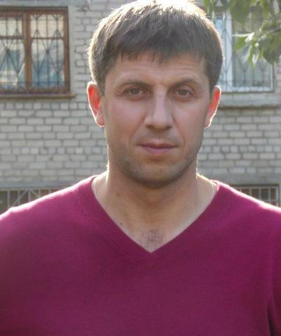Шамиль Рамазанов, 19 марта , Екатеринбург, id171610405