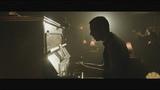 Jay-Jay Johanson - Heard Somebody Whistle