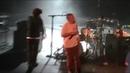 Beastie Boys - Live at Roy Wilkins Auditorium, St Paul, MN (11-1-08) FULL SHOW