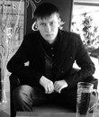Родион Тредиаковский фото #21