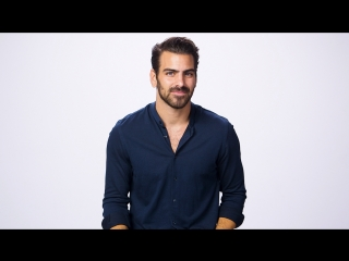 Deaf Actor Nyle DiMarco Explains How Deaf People Go to the Movies | NowThis