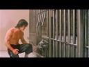 История Рикки (1991год) Riki Oh размер745 x264