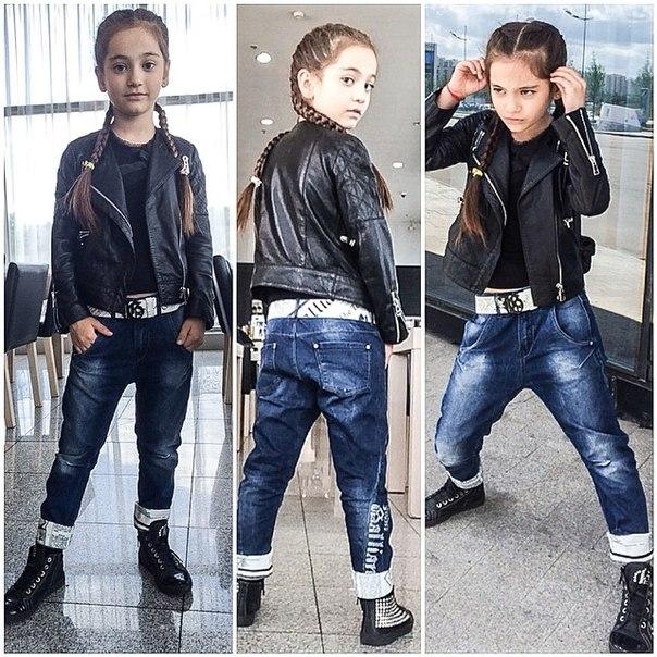 Fashion Kids Swag Girls Fashion Kids Girl Swag Kids