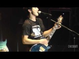 [Fancam] CNBLUE - Youve Fallen for Me 넌 내게 반했어 in Guangzhou 씨엔블루 용화