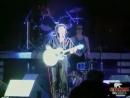 Кино - Концерт в Олимпийском 24 июня 1990 года - Виктор Цой