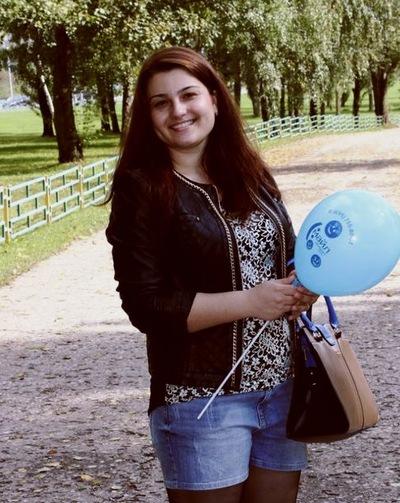 Валентина Дикая, 1 декабря , Москва, id38926076