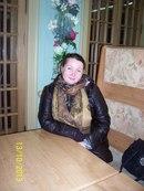 Birthdate 20061961 20061961 sevastjhjanova_larisa_aljhbertovna_organization name севастьянова лариса альбертовна