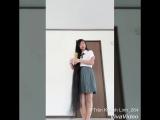 long hair students_長い髪の学生 ( Long hair of Viet Nam ) Tóc Dài Đủ Xài 13 - YouTube