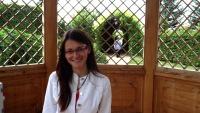 Виктория Яковенко, 26 июля 1991, Череповец, id56110720
