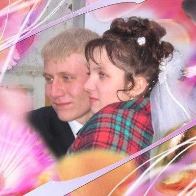 Анна Онучина-Назарова, 12 апреля 1981, Няндома, id121031743